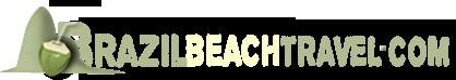 Brazil Beach travel
