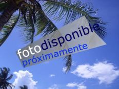 imagen Brasil Playas