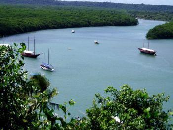Río Buranhem