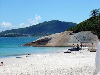 Isla de Campeche