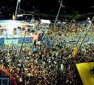 Carnaval de Bahía